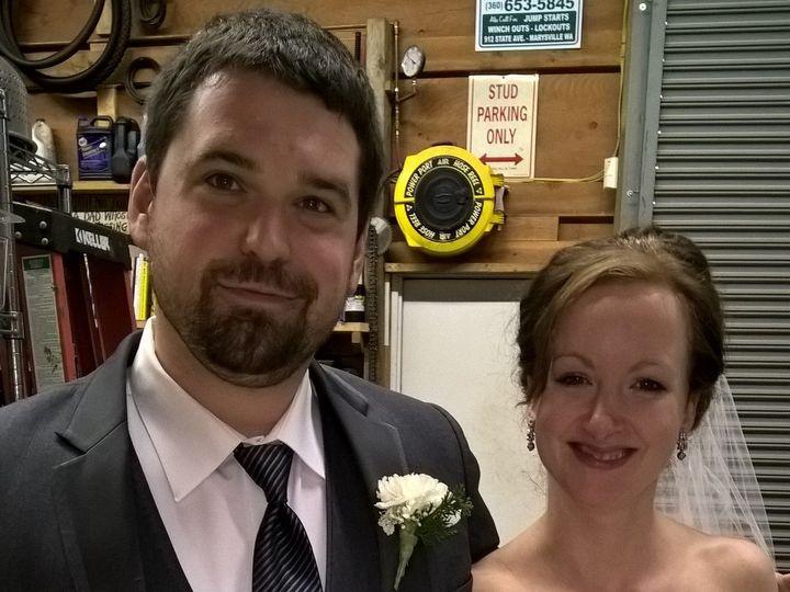 Tmx 1490142619191 2015 12 12 13.23.08 Monroe, Washington wedding officiant