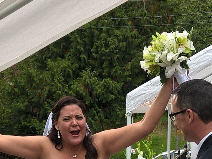 Tmx 1490142715166 2015 09 19 16.41.39 Monroe, Washington wedding officiant
