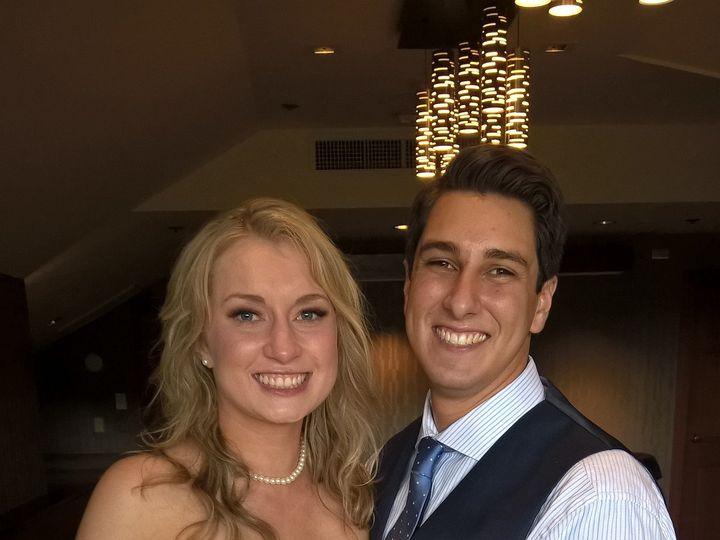 Tmx 1490142737421 2015 09 04 16.09.14 Monroe, Washington wedding officiant