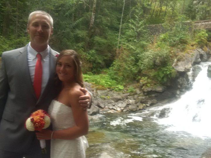 Tmx 1490142834624 2015 08 05 18.10.59 Monroe, Washington wedding officiant