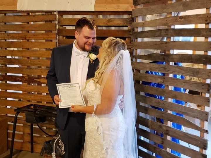 Tmx 2019 06 23 16 45 21 51 149244 157671654378384 Monroe, Washington wedding officiant