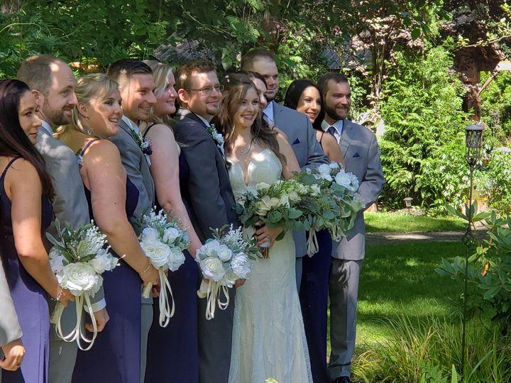 Tmx 2019 06 29 15 36 14 51 149244 157671654526768 Monroe, Washington wedding officiant