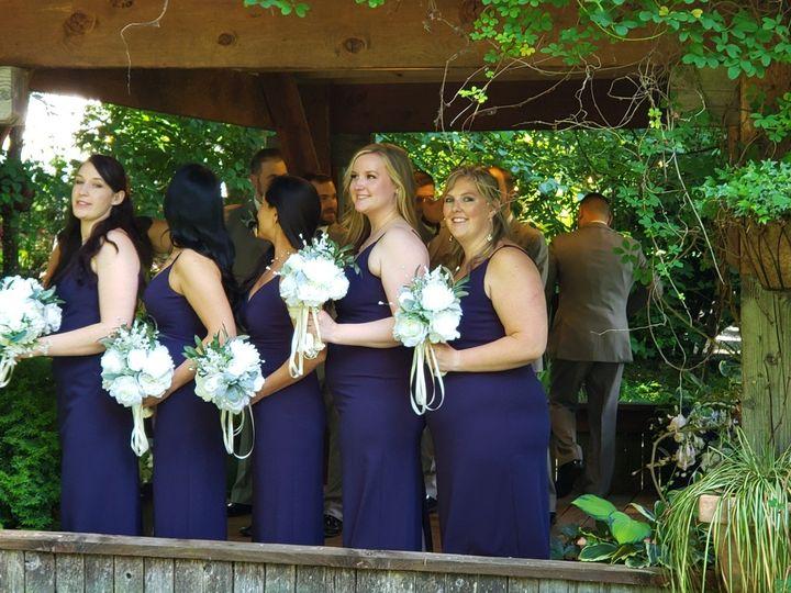 Tmx 2019 06 29 15 39 46 51 149244 157671654386485 Monroe, Washington wedding officiant