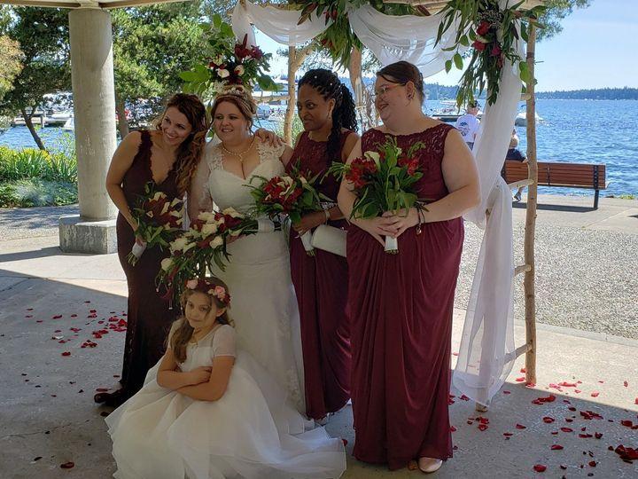 Tmx 2019 06 30 15 13 41 51 149244 157671654632186 Monroe, Washington wedding officiant