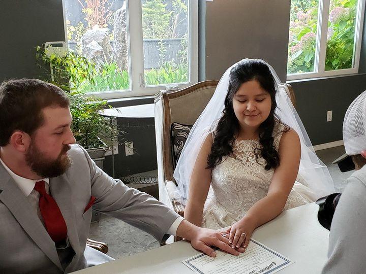 Tmx 2019 10 12 14 07 09 51 149244 157671654977387 Monroe, Washington wedding officiant