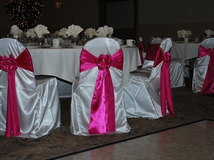 Tmx 1364945113438 Dsc0139 Glendale Heights, Illinois wedding eventproduction