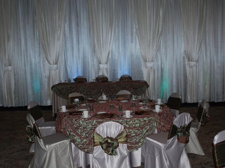 Tmx 1364946121410 Dsc0351 Glendale Heights, Illinois wedding eventproduction