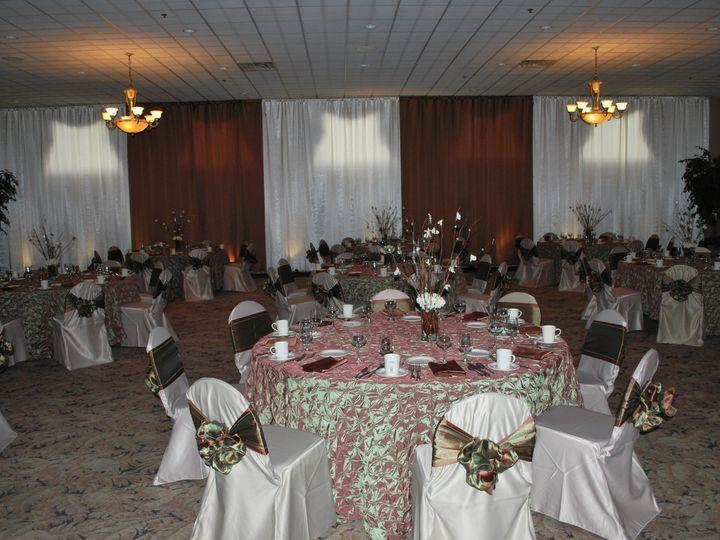 Tmx 1364946275024 Dsc0353 Glendale Heights, Illinois wedding eventproduction
