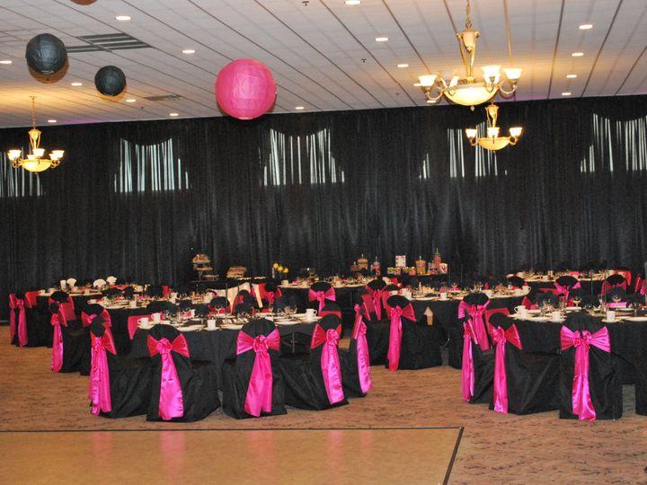 Tmx 1364946390860 Dsc0378 Glendale Heights, Illinois wedding eventproduction