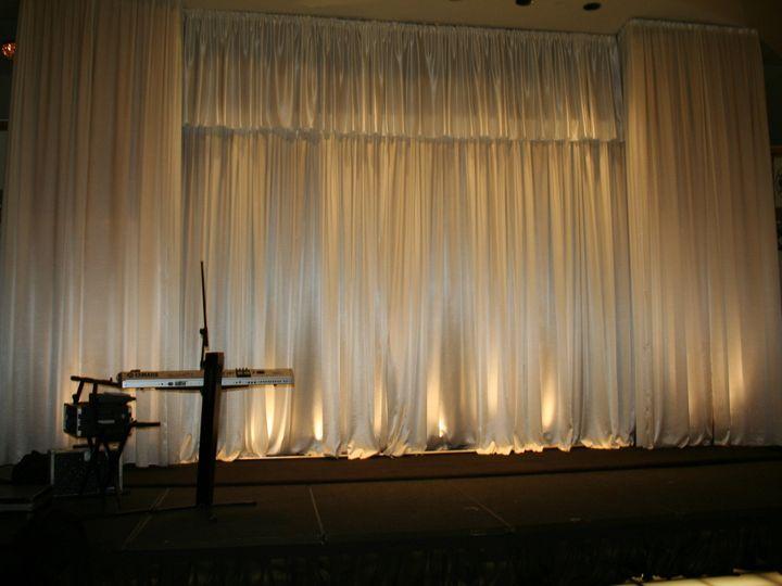 Tmx 1364946656616 Poland Chiavari Chairs Nickerbaucker 327 Glendale Heights, Illinois wedding eventproduction