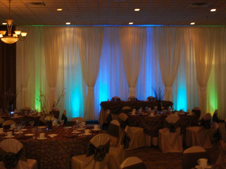 Tmx 1364947007026 Dsc0349 Glendale Heights, Illinois wedding eventproduction
