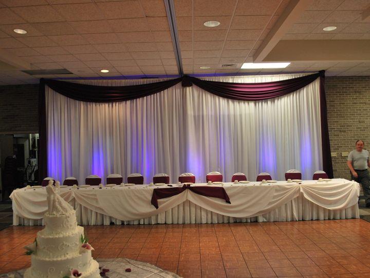 Tmx 1425771794196 Dsc0149 2 Glendale Heights, Illinois wedding eventproduction
