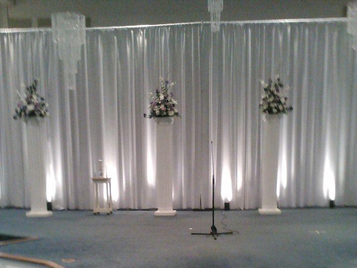 Tmx 1425771925305 Img206 Glendale Heights, Illinois wedding eventproduction