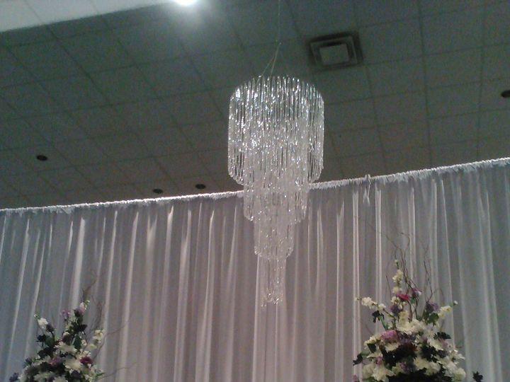 Tmx 1425772200731 Img207 Glendale Heights, Illinois wedding eventproduction