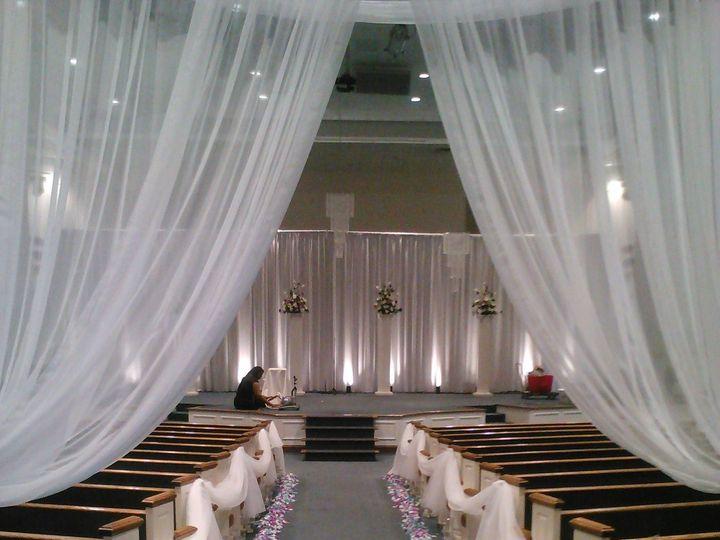 Tmx 1425772247522 Img208 Glendale Heights, Illinois wedding eventproduction