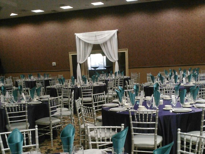 Tmx 1425772324543 Img203 Glendale Heights, Illinois wedding eventproduction