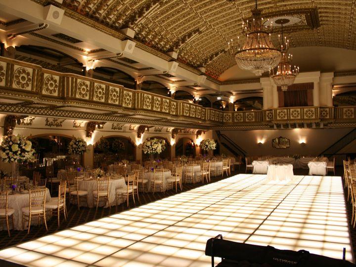 Tmx 1425772520964 Poland Chiavari Chairs Nickerbaucker 292 Glendale Heights, Illinois wedding eventproduction