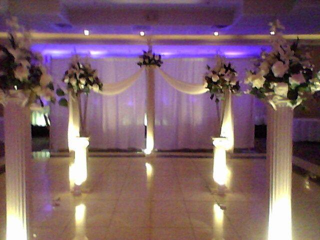 Tmx 1425772601349 Securedownload Glendale Heights, Illinois wedding eventproduction