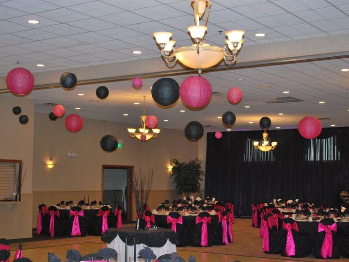 Tmx 1425772690641 Dsc0380 Glendale Heights, Illinois wedding eventproduction