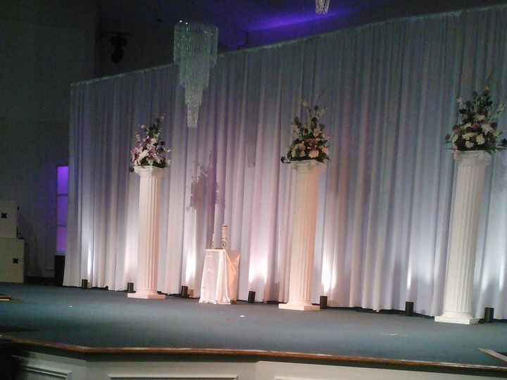 Tmx 1425772923236 Img214 Glendale Heights, Illinois wedding eventproduction