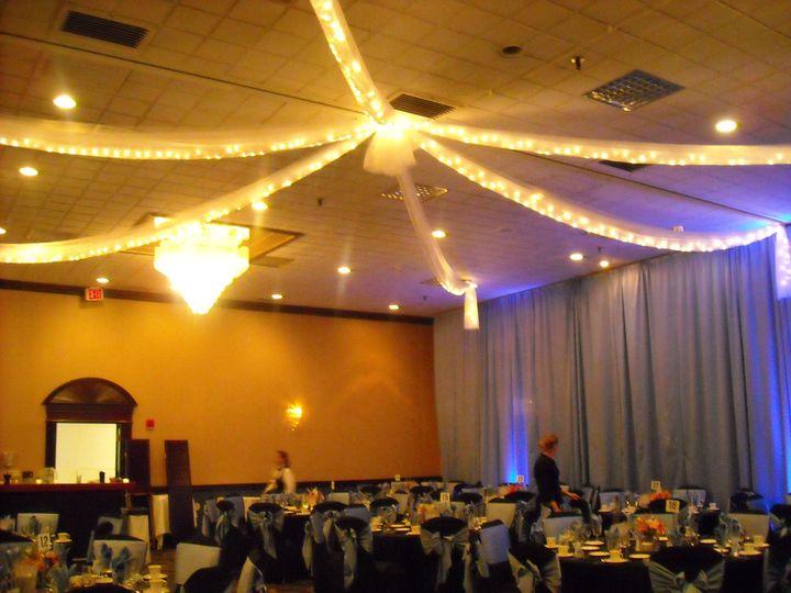 Tmx 1425773056416 Dscn1507 Glendale Heights, Illinois wedding eventproduction
