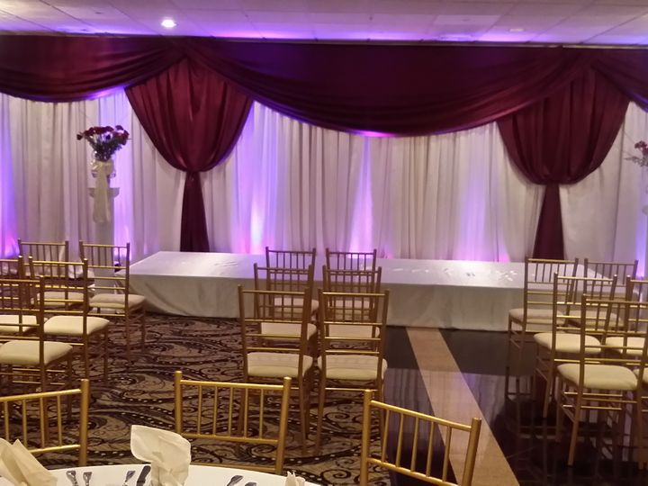 Tmx 1471274470329 20150606183916 Glendale Heights, Illinois wedding eventproduction