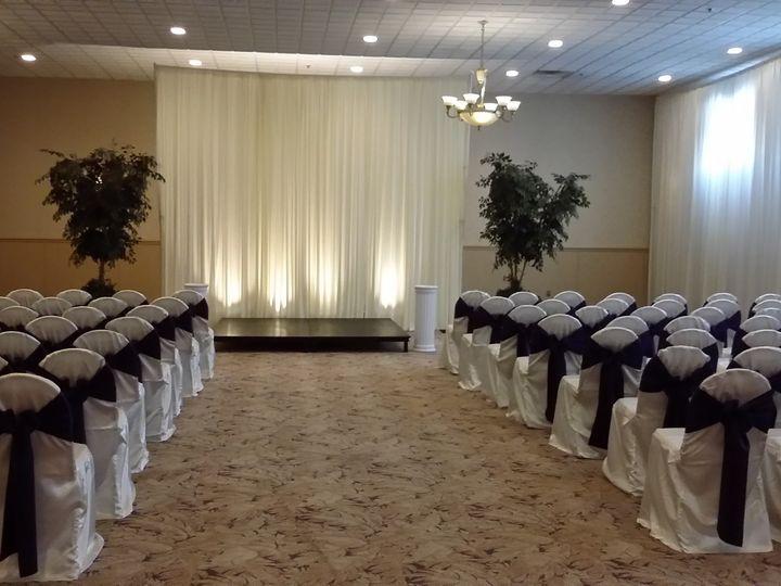 Tmx 1471274486010 20150730185644 Glendale Heights, Illinois wedding eventproduction