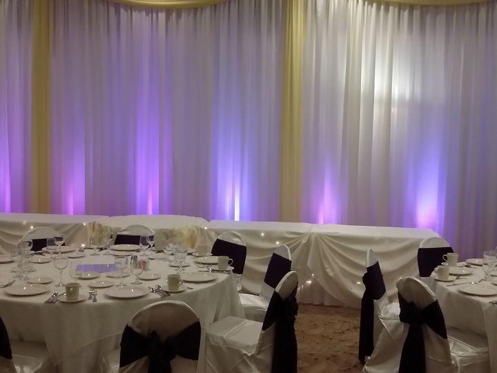 Tmx 1471274497745 20150730192449 Glendale Heights, Illinois wedding eventproduction