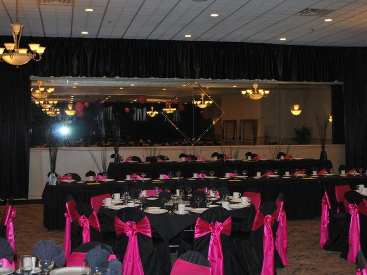 Tmx 1471274563465 Dsc0379 Glendale Heights, Illinois wedding eventproduction