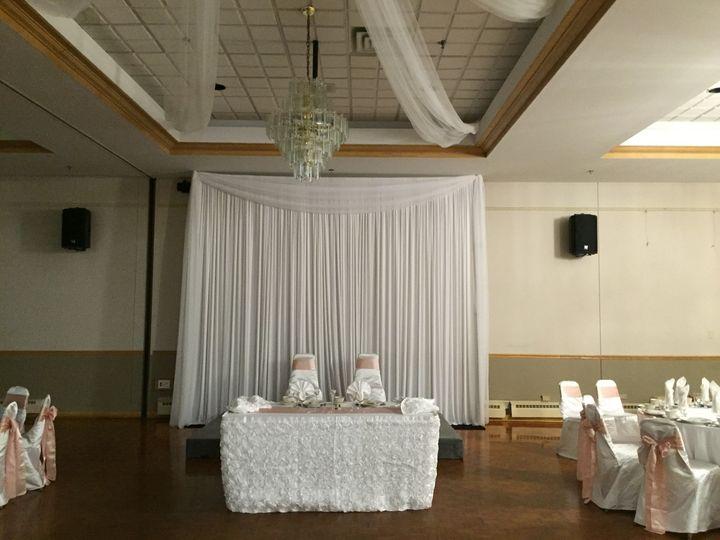 Tmx 1471274598220 Img0356 Glendale Heights, Illinois wedding eventproduction