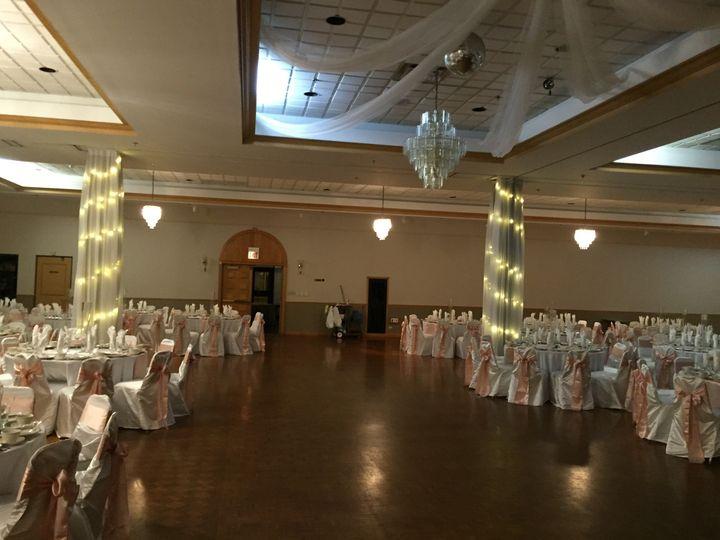Tmx 1471274614344 Img0358 Glendale Heights, Illinois wedding eventproduction