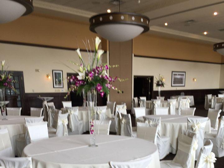 Tmx 1471274734810 Img0372 Glendale Heights, Illinois wedding eventproduction
