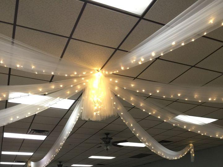 Tmx 1471274751723 Img0517 2 Glendale Heights, Illinois wedding eventproduction