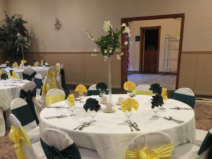 Tmx 1471274763508 Img0547 Glendale Heights, Illinois wedding eventproduction