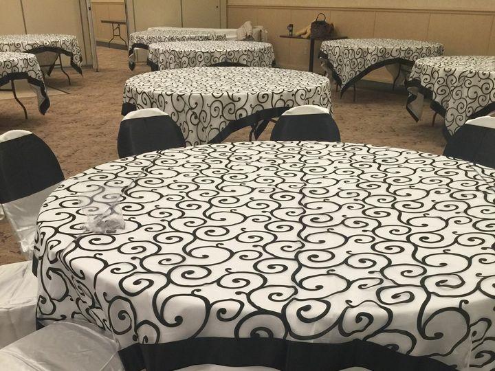 Tmx 1471274812819 Img0709 Glendale Heights, Illinois wedding eventproduction