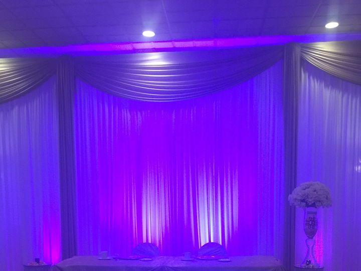 Tmx 1471274830344 Img0787 Glendale Heights, Illinois wedding eventproduction