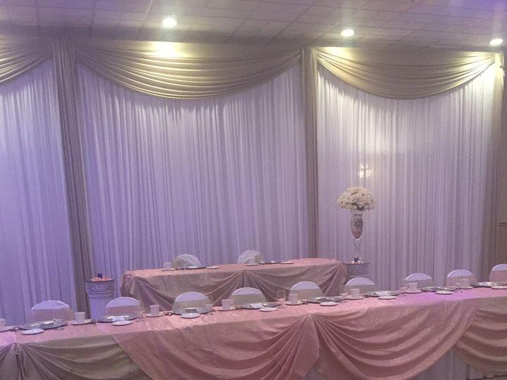 Tmx 1471274848657 Img0794 Glendale Heights, Illinois wedding eventproduction