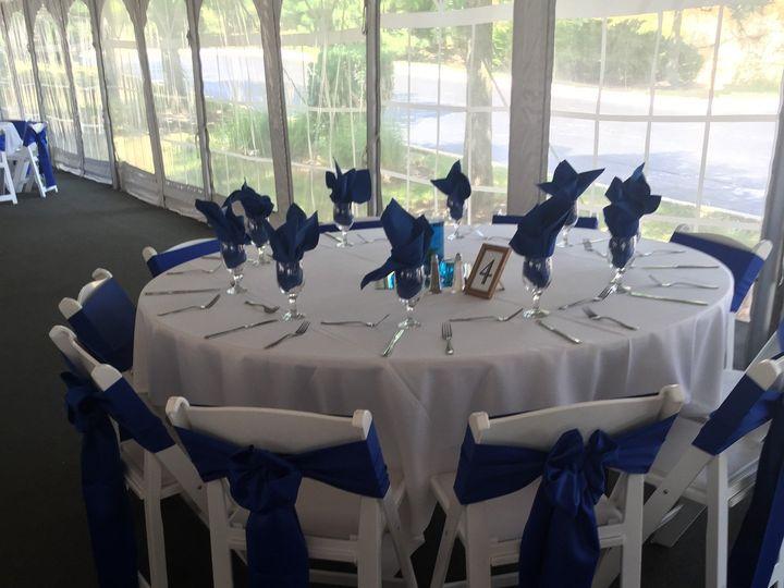 Tmx 1471274864876 Img0923 Glendale Heights, Illinois wedding eventproduction