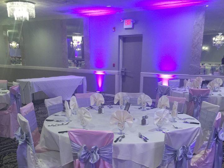 Tmx 1471274883009 Img1102 Glendale Heights, Illinois wedding eventproduction