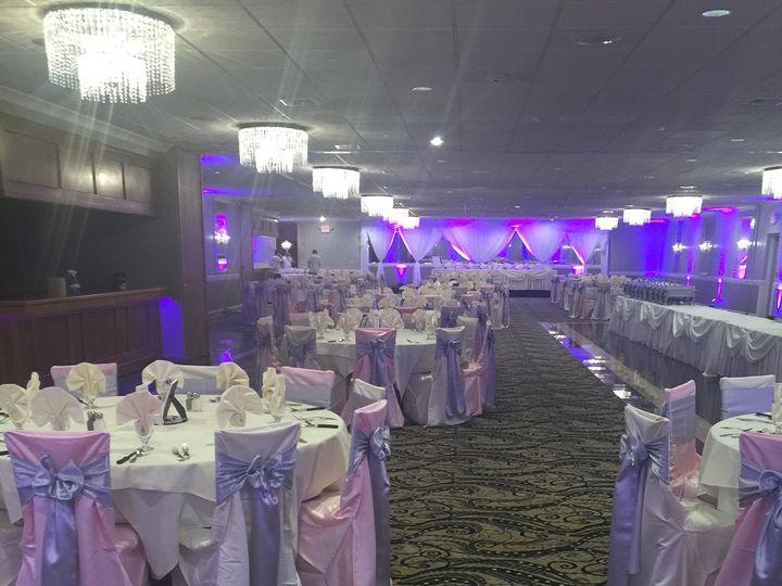 Tmx 1471274901366 Img1103 Glendale Heights, Illinois wedding eventproduction