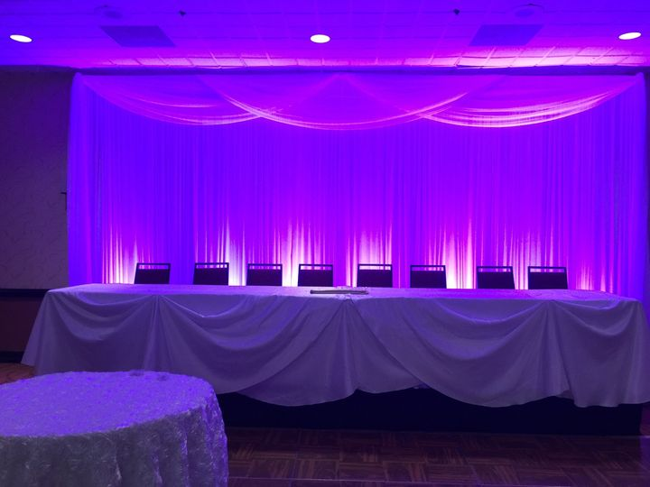 Tmx 1489182639164 Img1276 Glendale Heights, Illinois wedding eventproduction