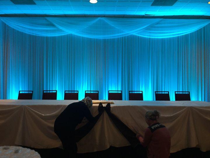 Tmx 1489182661507 Img1279 Glendale Heights, Illinois wedding eventproduction