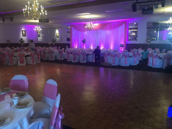 Tmx 1532635348 0ae6fde18b89f68e 1532635344 F50ada836cf64996 1532635320185 8 IMG 1829 Glendale Heights, Illinois wedding eventproduction