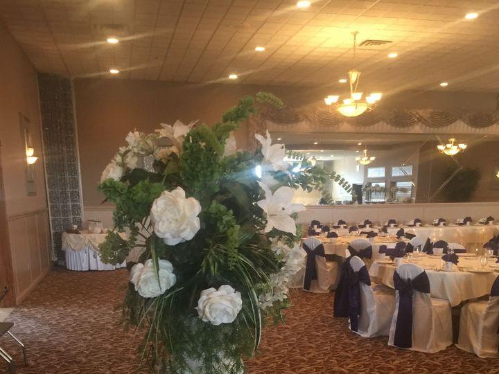 Tmx 1532635348 2f4f1491b0a29170 1532635343 268796d011cb8179 1532635320179 4 IMG 1449 Glendale Heights, Illinois wedding eventproduction