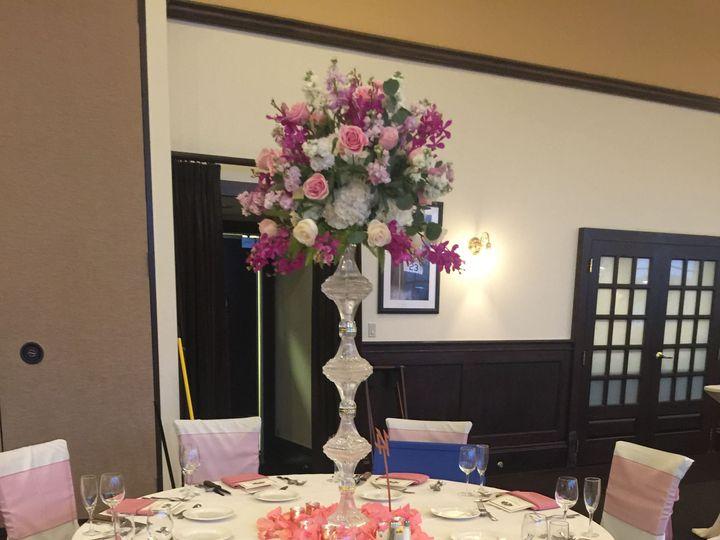 Tmx 1532635348 A972f734a69069cc 1532635343 E1d4f10c21236a6e 1532635320181 6 IMG 1588 Glendale Heights, Illinois wedding eventproduction