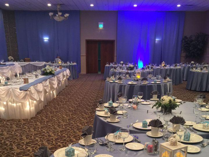 Tmx 1534797659 1ef267695b398d23 1534797657 7f1514c1cc5c0303 1534797666380 6 IMG 1931 Glendale Heights, Illinois wedding eventproduction