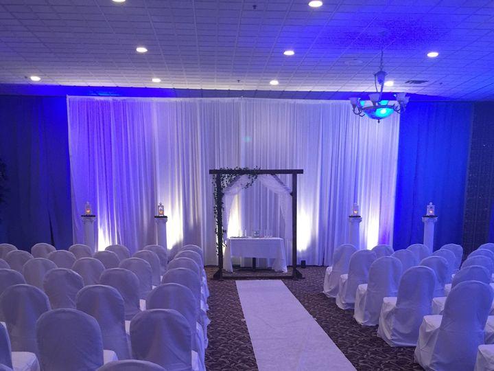 Tmx 1534797664 F899bec0e3da0895 1534797662 484c13fc074588a9 1534797660370 3 IMG 1924 Glendale Heights, Illinois wedding eventproduction