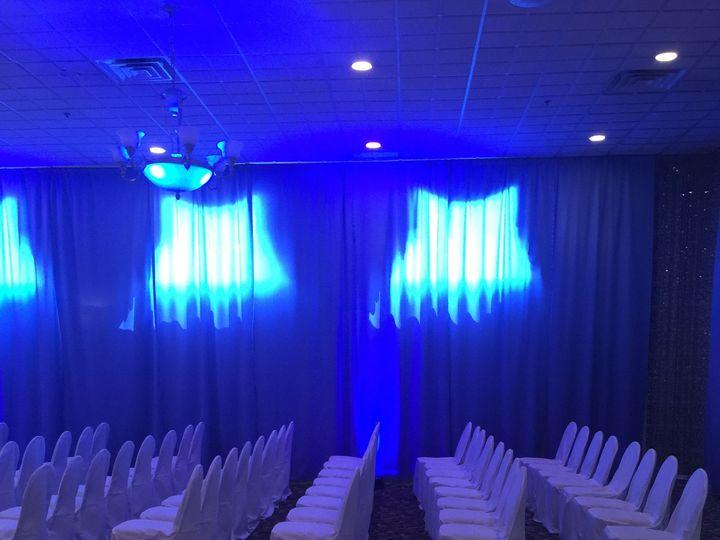Tmx 1534797666 Aa0ff7c64fc3a0c7 1534797663 44b82fb167a37da2 1534797658342 2 IMG 1923 Glendale Heights, Illinois wedding eventproduction
