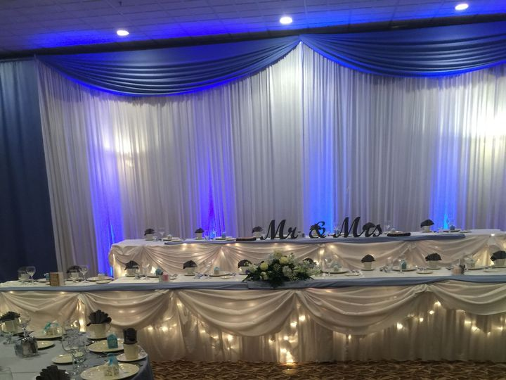Tmx 1534797670 A31d6eb4765fda6d 1534797667 B31196bcb9095589 1534797663045 4 IMG 1930 Glendale Heights, Illinois wedding eventproduction