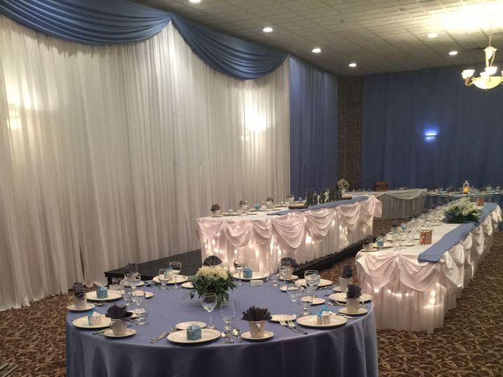 Tmx 1534797670 B19ba4f1ec2facb4 1534797667 5f6cfa768eff5a96 1534797664772 5 IMG 1927 Glendale Heights, Illinois wedding eventproduction